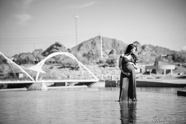 2015-05-09 Anna-Ben - Studio 616 Photography - Phoenix Maternity Photographers-72-2