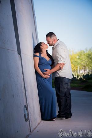 2015-05-09 Anna-Ben - Studio 616 Photography - Phoenix Maternity Photographers-10
