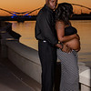 B-B - Maternity Photography Phoenix - Studio 616-11