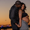B-B - Maternity Photography Phoenix - Studio 616-14