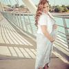 Maternity Photography Phoenix