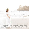 LeahValentineMaternity-17
