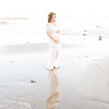 LeahValentineMaternity-12