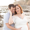 LeahValentineMaternity-21