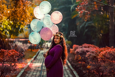Maternity photography in Bangalore