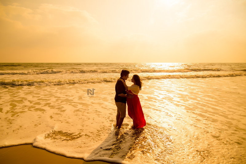 Creative and candid photography for your Maternity phase of life.