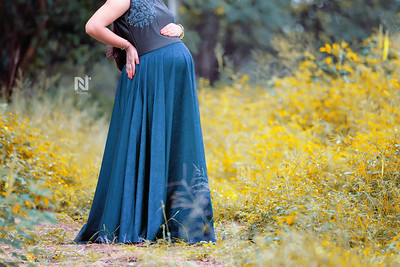 Pre-maternity photoshoot sessions for your gorgeous baby bump