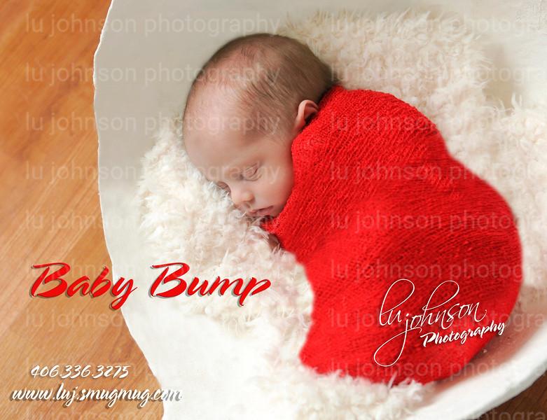 _LLJ8738 BabyBumpAD