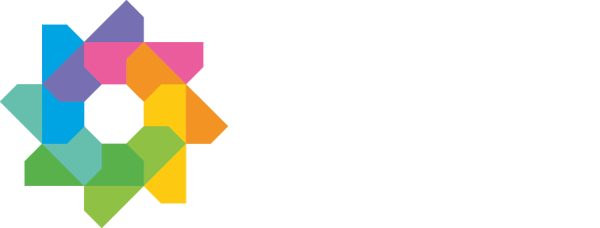 SWPP Qualified Member - White Text