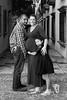 Matthews family portraits in Las Colinas, Texas on November 8, 2015. (Photo by/Sharon Ellman)