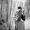 Henry_Maternity_05102014_075 B&W