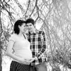 Henry_Maternity_05102014_272 B&W