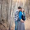 Henry_Maternity_05102014_075