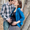 Henry_Maternity_05102014_025