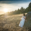 0070_Karyna Ben Maternity MtTamalpais