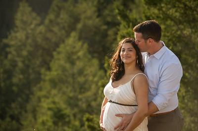 0042_Karyna Ben Maternity MtTamalpais
