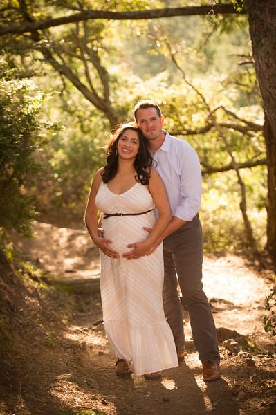 0049_Karyna Ben Maternity MtTamalpais