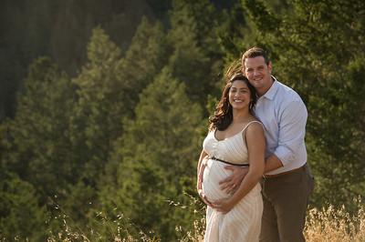 0039_Karyna Ben Maternity MtTamalpais