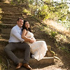 0008_Karyna Ben Maternity MtTamalpais