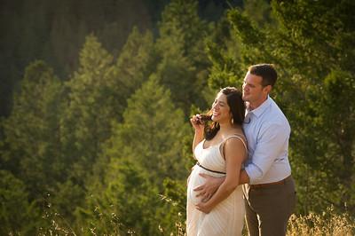 0033_Karyna Ben Maternity MtTamalpais