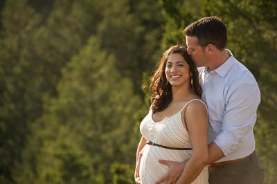 0043_Karyna Ben Maternity MtTamalpais