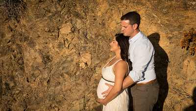 0044_Karyna Ben Maternity MtTamalpais