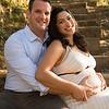 0010_Karyna Ben Maternity MtTamalpais