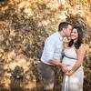 0022_Karyna Ben Maternity MtTamalpais