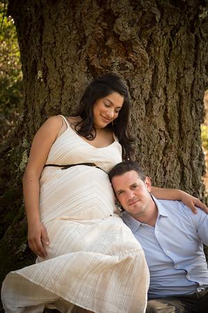 0017_Karyna Ben Maternity MtTamalpais