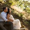 0004_Karyna Ben Maternity MtTamalpais
