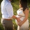 0031_Karyna Ben Maternity MtTamalpais