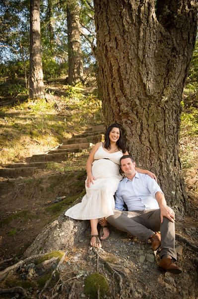 0019_Karyna Ben Maternity MtTamalpais