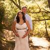 0048_Karyna Ben Maternity MtTamalpais