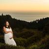 0101_Karyna Ben Maternity MtTamalpais