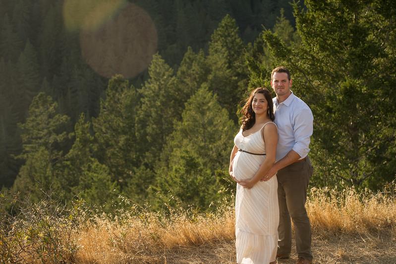 0041_Karyna Ben Maternity MtTamalpais