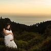 0098_Karyna Ben Maternity MtTamalpais