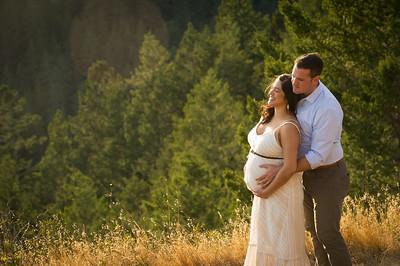 0034_Karyna Ben Maternity MtTamalpais