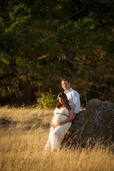 0058_Karyna Ben Maternity MtTamalpais