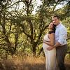 0027_Karyna Ben Maternity MtTamalpais