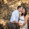 0023_Karyna Ben Maternity MtTamalpais