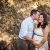 0024_Karyna Ben Maternity MtTamalpais