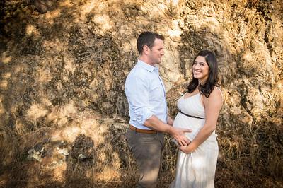 0021_Karyna Ben Maternity MtTamalpais