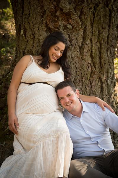 0018_Karyna Ben Maternity MtTamalpais