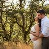0026_Karyna Ben Maternity MtTamalpais
