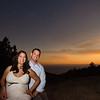0110_Karyna Ben Maternity MtTamalpais