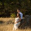 0060_Karyna Ben Maternity MtTamalpais