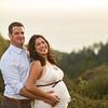 0094_Karyna Ben Maternity MtTamalpais