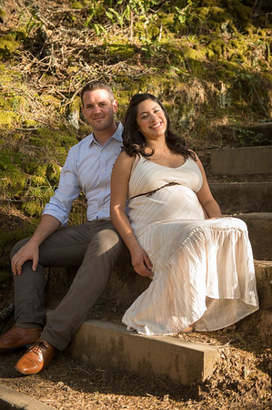 0003_Karyna Ben Maternity MtTamalpais
