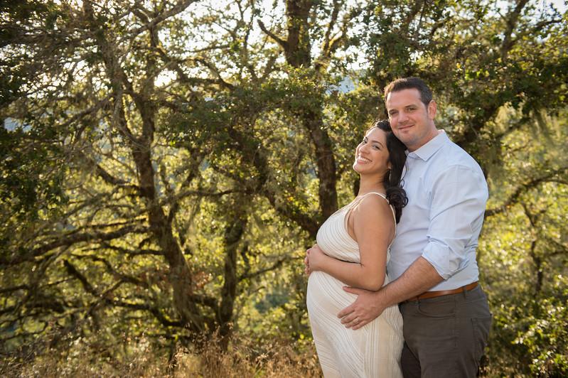 0030_Karyna Ben Maternity MtTamalpais