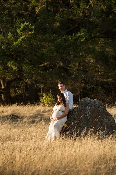 0063_Karyna Ben Maternity MtTamalpais